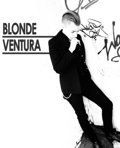 BLONDEVENTURA(EDIT1)